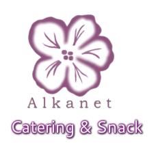 Alkanet Catering